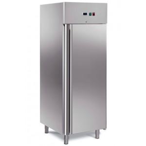Хладилник фризер