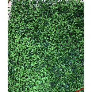 Изкуствена трева Пано 60х40см Y-2129